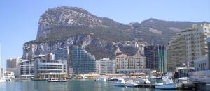 Gibraltar Offshore