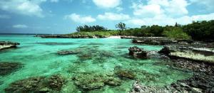 Iles Caymans Offshore