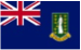Iles-Vierges-Britanniques