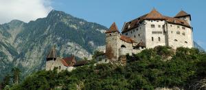 Liechtenstein Offshore