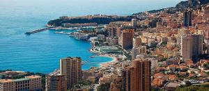 Monaco Offshore