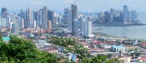 Panama Offshore
