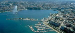 Suisse Offshore