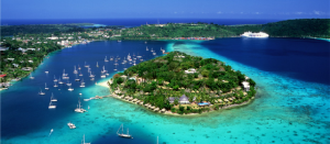 Vanuatu Offshore