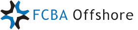 FCBA Offshore