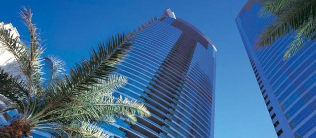 Cuenta bancaria offshore
